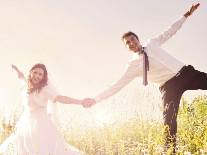 ¿Esposa feliz, matrimonio feliz? Un estudio te responde. Conoce los resultados de un nuevo estudio que buscan responder esta pregunta.
