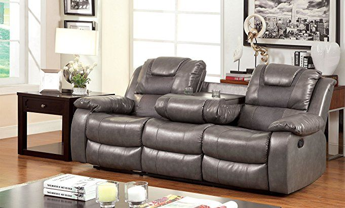 Recliner Store Lift Recliners Leather Sectional Sofa Leather Sleeper Sofa  California King Headboard Accent Chairs Navy Leather Recliner Sleeper Sofa  Dining ...