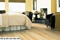 bruin maple vloeren
