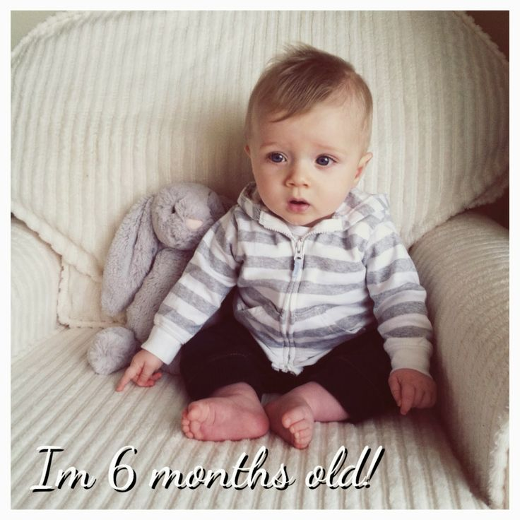 17 Best images about Baby Boy on Pinterest | Skinny sweats, Baby ...