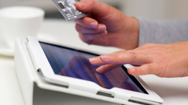 Brasil - Pesquisa mostra que 9 entre 10 consumidores estão satisfeitos com as compras pela internet, e que metade escolhe o site por procurar marcas conhecidas