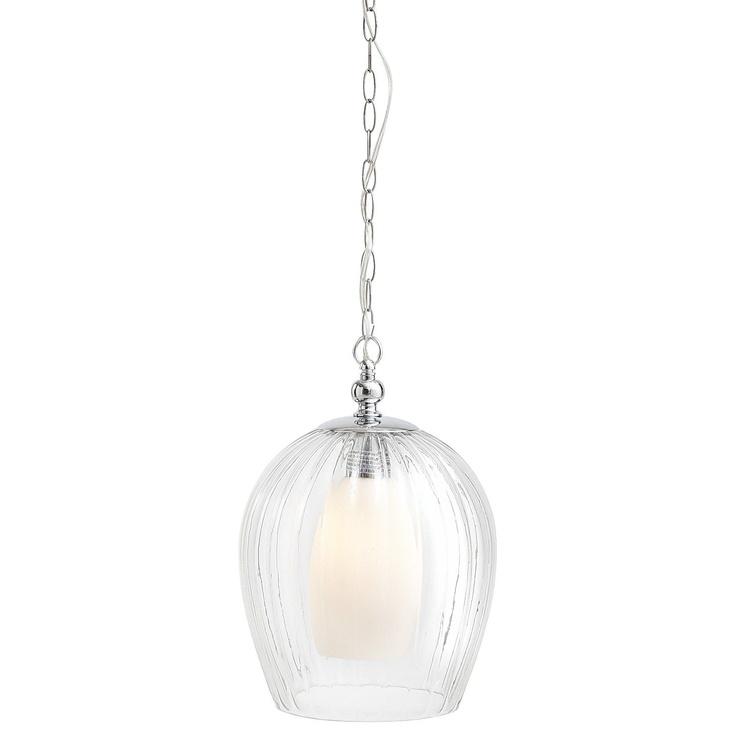 17 best Light fixtures images on Pinterest | Pendant lamps ...
