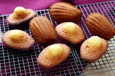 750 grammes vous propose cette recette de cuisine : Madeleines, la recette 100% fiable !. Recette notée 4.7/5 par 3 votants