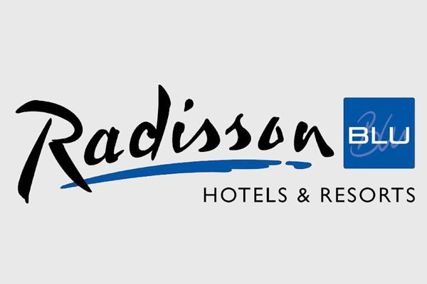 Radisson Blu is the International Hotel Nagpur .Arrange tours with the concierge and prepare for meetings in the Business Centre.