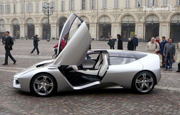 Marussia F2, Russian Car, Future SUV | Cars ... | Pinterest | Future  Transportation, Cars And Transportation