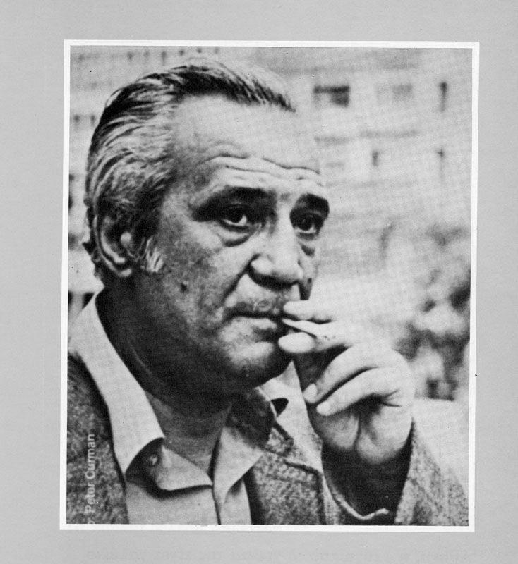 ΝΙΚΟΣ ΚΑΡΟΥΖΟΣ (1926-1950): Ο ΠΟΙΗΤΗΣ ΚΑΙ ΤΟ ΜΑΘΗΜΑ ΑΞΙΟΠΡΕΠΕΙΑΣ ΒΙΟΓΡΑΦΙΚΑ ΣΤΟΙΧΕΙΑ   Ο Νίκος Καρούζος αποτελεί έναν από τους σημαντικότερους Έλληνες Ποιητές του 20ου αιώνα, γεννήθηκε το 1926 σ…