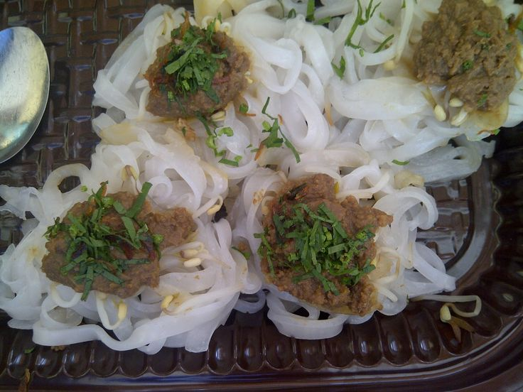 Ingat! Jika Ke Belitung Jangan Sampai Terlewat 5 Makanan Lezat Ini | PiknikDong