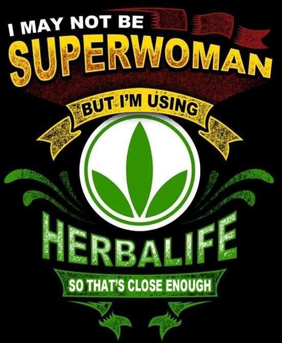 www.goherbalife.com/jmekelly  #herbalife #herbalifestyle #healthy #fit #herbalgirl #coach #nutrition #wellness #herbalifer #Herbalfamily #herbaltea #herbalifenutrition