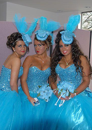 http://www.sondracelli.com/blog/ we just need to call sondra celli from my big fat American gypsy wedding