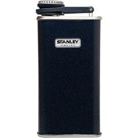 The Stanley Hip Flask is just what some people need!
