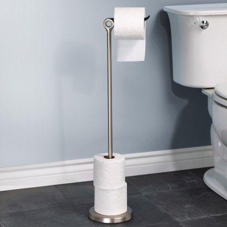 Tucan houder toiletrollen Umbra
