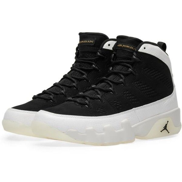 buy popular 7f183 b1370 Designer Clothes, Shoes   Bags for Women   SSENSE. Nike Air Jordan ...
