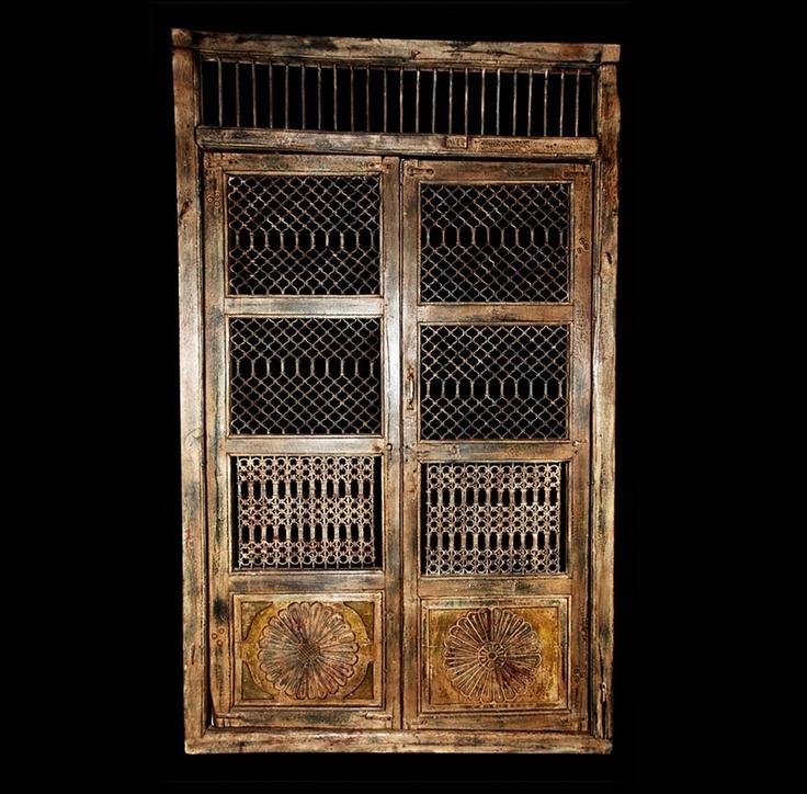 Garden Entry Gate | HOME DECOR | Pinterest | Entry gates ...