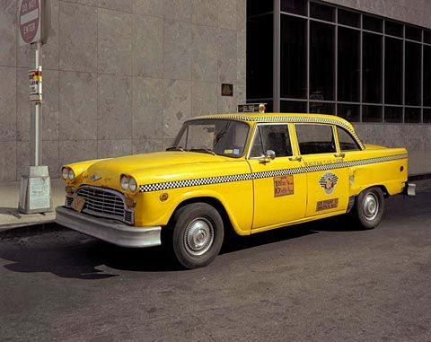 Best Checker Images On Pinterest Automobile Marathons And