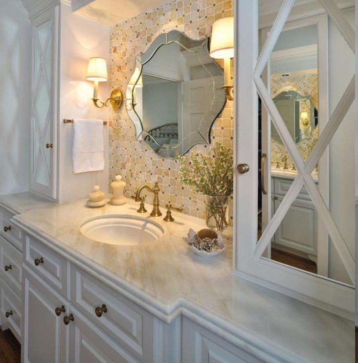 60 best Best Bathroom Ideas images on Pinterest | Badezimmerideen ...