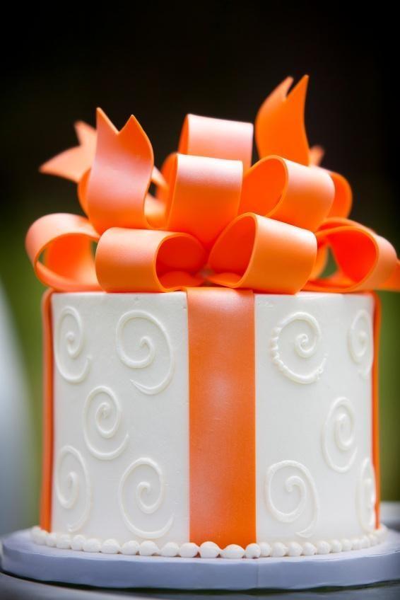 Unique Birthday Cake Ideas [Slideshow]