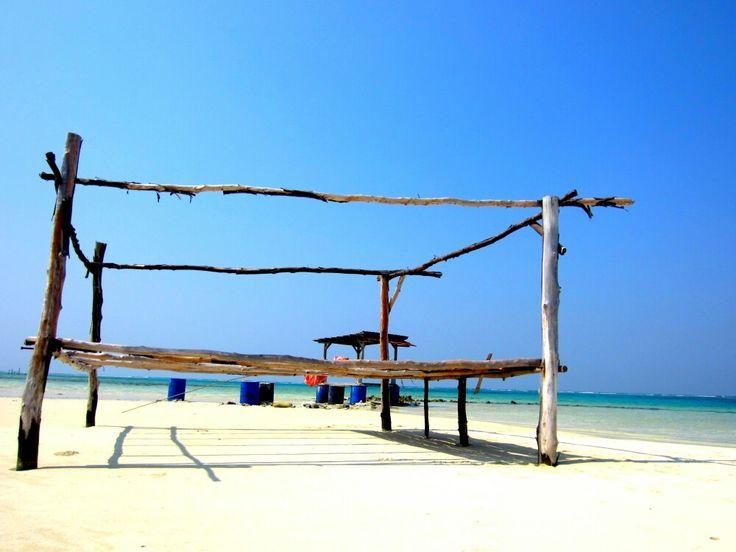 Trip Pulau Pramuka Mulai dari 360k  / Pax    Fast Response :  ****  Bekasi Travel Management  WA & SMS Line →083894303070  BBM →54D481A4 / 59F5D40E IG → BEKASITRAVEL YM → bekasitravel Twitter →@bekasi_travel Website →www.BekasiTravel.biz.id