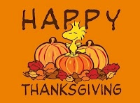 Happy Thanksgiving everyone, god bless you all!!