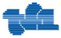 TF1   Ibm logo, Company logo, Tech company logos
