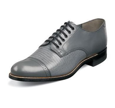 Shopping Mens White Stacy Adams Shoes