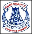 Madurai Corporation's Online Birth And Death Certificates Issuing System Compromised