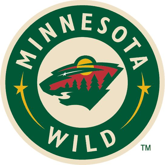 Any college students can get cheap wild tickets. Just check out the Wild website and look under 'College Night.' Totally worth it!!