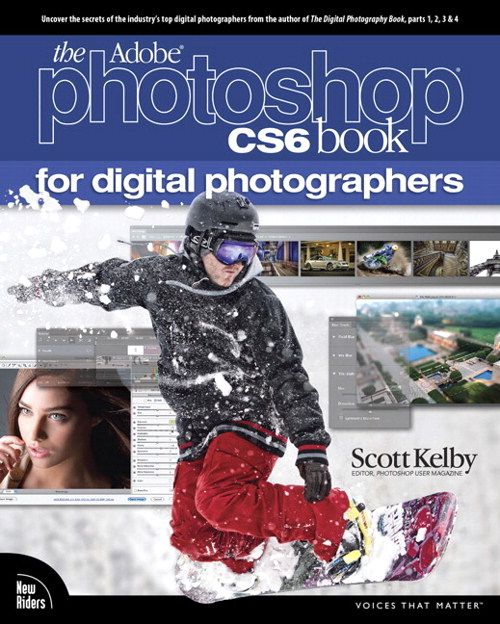 47 best adobe creative suite 6 images on pinterest adobe cob loaf adobe photoshop cs6 book for digital photographers the fandeluxe Image collections