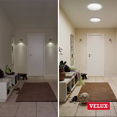 308 best images about velux on pinterest rear extension attic conversion and side return. Black Bedroom Furniture Sets. Home Design Ideas