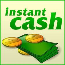 Unsecured No Guarantor Loans with cheapest rate of interest through A One Loans in UK. You can use money for any purpose and reimburse the whole amount in small installments. So no need to worry about guarantor or Bad Credits so just apply now and get assured approved money