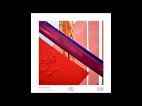 "Lupe Fiasco - ""Tetsuo & Youth"" Album Review - http://music.tronnixx.com/uncategorized/lupe-fiasco-tetsuo-youth-album-review/ - On Amazon: http://www.amazon.com/dp/B015MQEF2K"