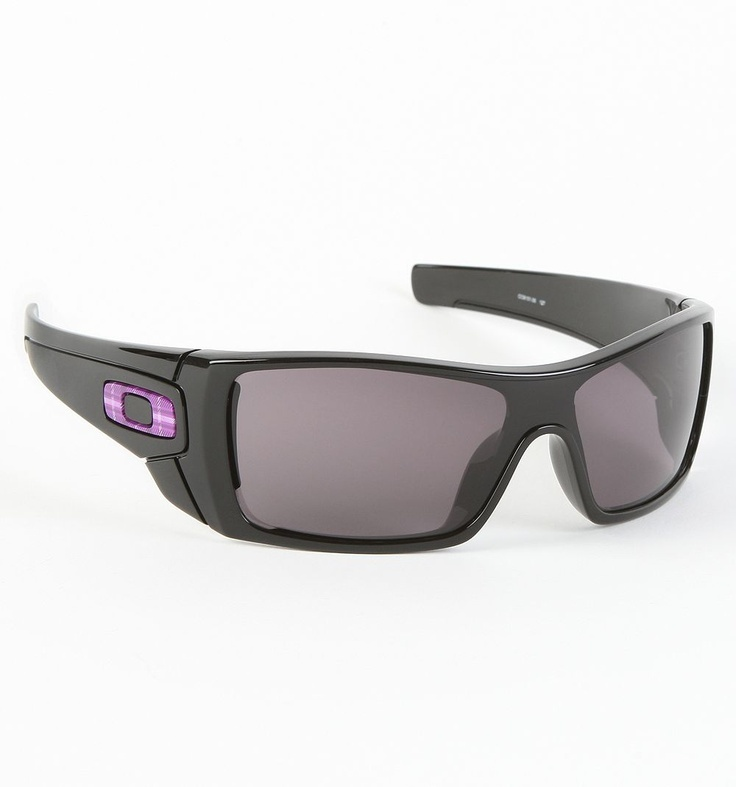 Sungait via Amazon offers its Sungait Men's Polarized Driving Sunglasses in several colors (Black Frame Gray Lens pictured) from $ Coupon code