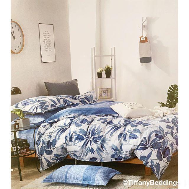 29 Abnormal Bed Designs And Bedroom Decorating Ideas Snapshotlite Com Bedroom Decor Gold Bedroom Decor Contemporary Bed Design