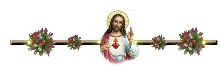 Imagenes De Jesus png | Imágenes Santísimo Sacramento del Altar