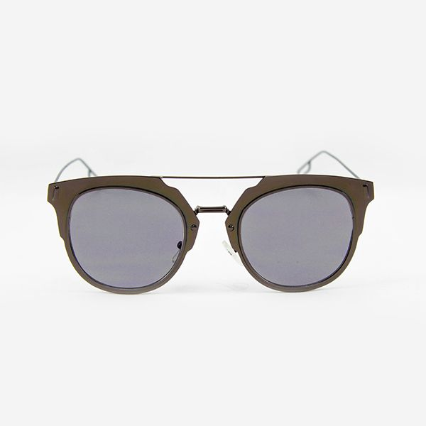 Stilsicht Sonnenbrille Modell 'Brooklyn' - 48 Euro