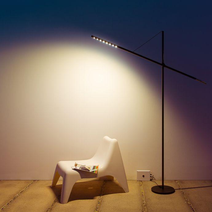 17 best images about escalier ext rieur d coration outdoor for Lampe exterieur pour pergola