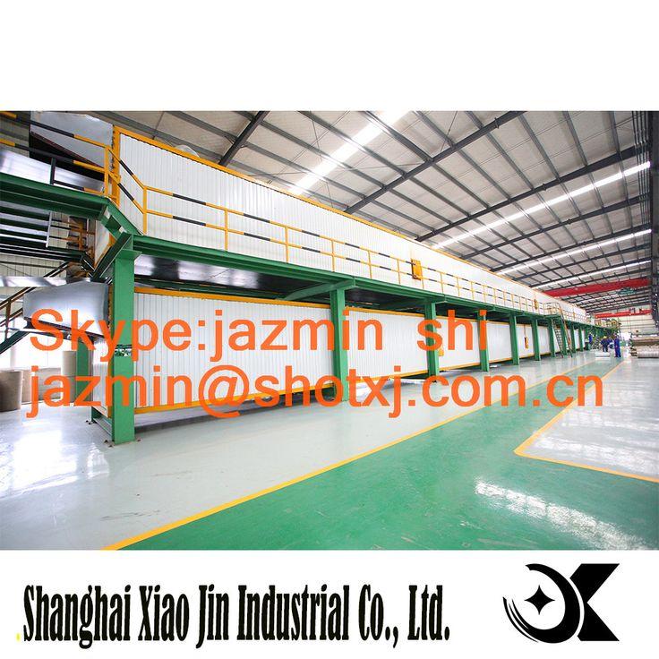 si necesitas importar acero galvanizado o galvalume prepintado, dime. Shanghai Xiaojin Industrial Co.,Ltd Tel: +86-21-59966263     Fax: +86-21-59963668 Direct:+86-21-59963313-831  Skype:jazmin shi Email:jazmin@shotxj.com.cn whatsapp: +8613816131846 Twitter:@JazminRuiRui       Cel:+86 13816131846 Linkedin:https://cn.linkedin.com/pub/ruirui-shi/100/981/906