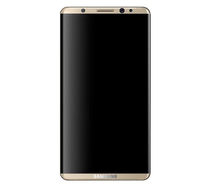 Od Samsunga Galaxy S8zależy bardzo wiele. Po spektakularnej porażce na rynku Note 7 koreańska korporacja może już nie wyjść z dołka w przypadku porażki S8, ale o to bym się nie bał.   Koreańskie źródła branżowe donoszą, że data premiery Galaxy S8 została zatwierdzona.   #galaxy #plotki #rendery #s8 #samsung