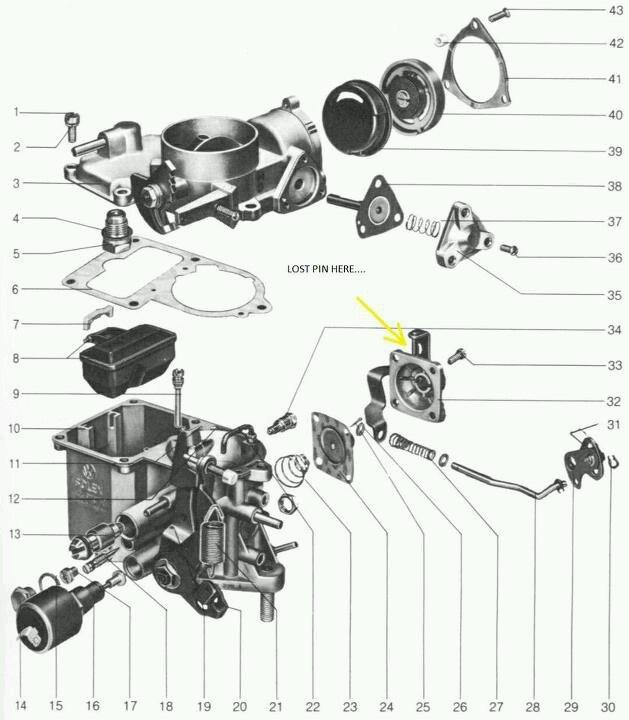 Vw Bug Engine Case For Sale: 578 Best Images About VW Cars On Pinterest