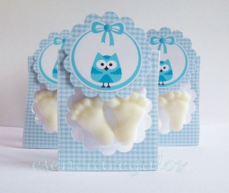 Souvenirs Para Baby Showers Para Varon ~ Best images about baby tematica on pinterest party
