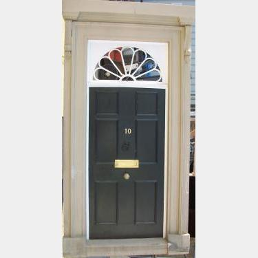 No 10 Downing Street door & door flat. Item Number: 1140011. To prop hire our 10 Downing Street props, call 020 8963 9944 or email: mail@stockyard.tv quoting 'PINTEREST' for more information on this item.