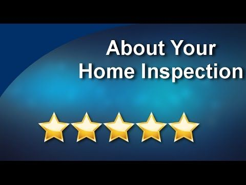 About Your Home Inspection Huntley Wonderful 5 Star Review by Chrys H.