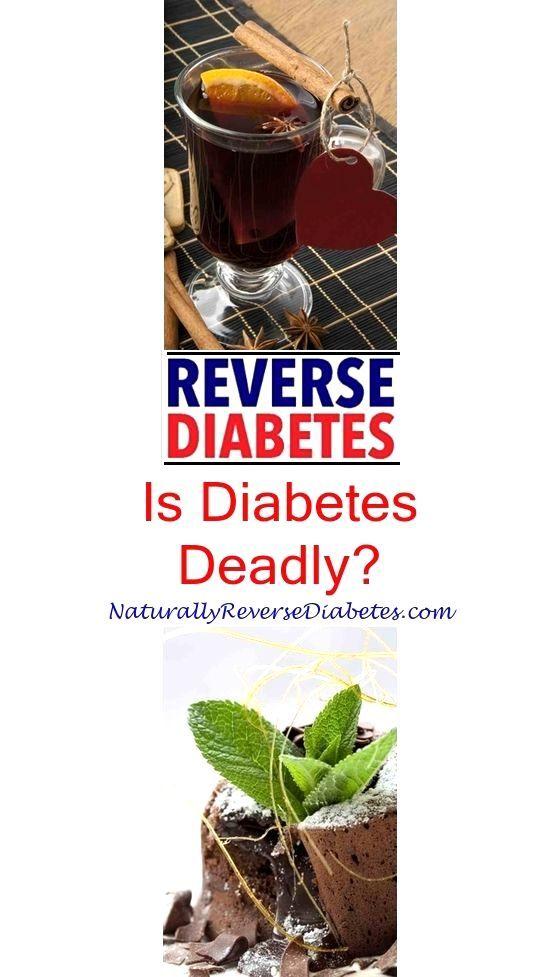 Diabetes Educator Certification Diabetes Blog Normal Blood Sugar