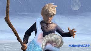 jelsa frozen - Google'da Ara