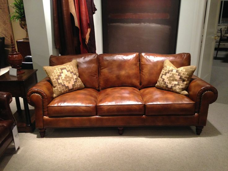 14 best Leather images on Pinterest Robert richard Chairs and