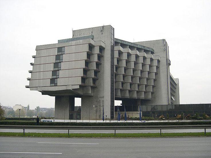 Forum Hotel, Kraków
