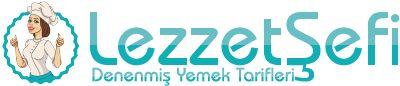 İ.G. Tasarım Web Tasarım - Grafik Tasarım - Logo Tasarım - Banner Tasarım - Kurumsal Kimlik - Sosyal Medya - Kartvizit ☎ +90 (535) 213 51 94 📧 info@igtasarim.com www.igtasarim.com Skype : igtasarim
