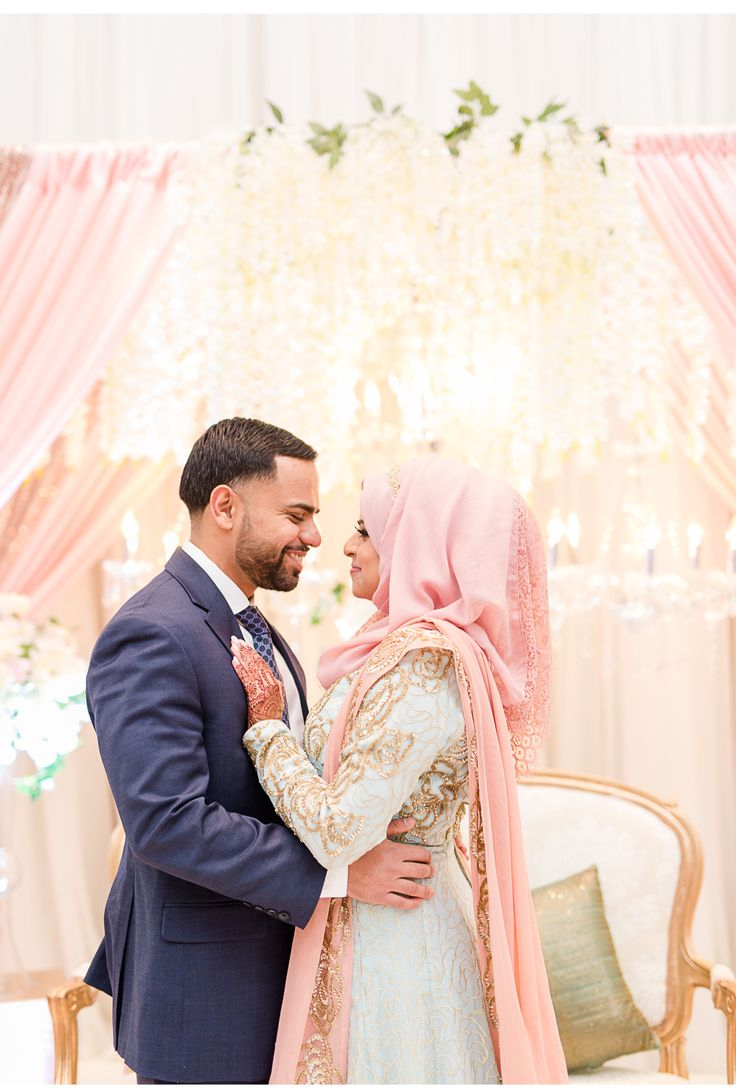affordable wedding photographers in los angeles%0A RICHMOND HILL COUNTRY GOLF CLUB WINTER ENGAGEMENT  PHOTOGRAPHY BY AZRA   TORONTO PAKISTANI WEDDING PHOTOGRAPHY