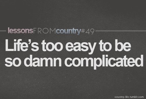 country lifeArt Country, Zac Brown Band Quotes, Lessons From Country Music, Life Lyrics, Zac Brown Band Lyrics, Life Lessons, Country Quotes, Country Life, Music Lessons