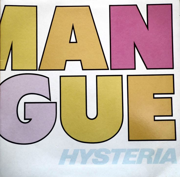 HUMAN LEAGUE Hysteria 1984 PORTUGAL Rare Vinyl 33 Lp Album Synth 621505 FREE S&H in Music, Records, Albums/ LPs   eBay!