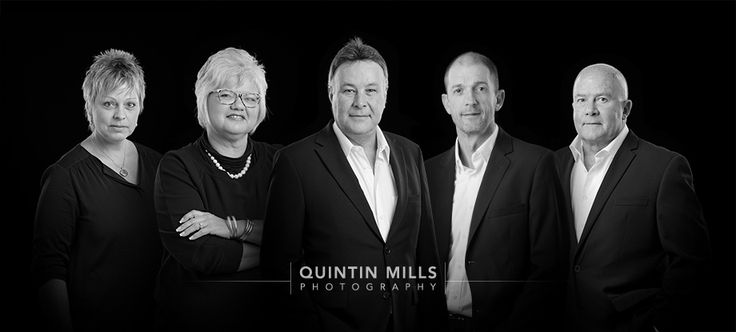 KWH placements business headshots - http://www.quintinmills.co.za/corporate-portrait/kwh-placements-headshot-photography/